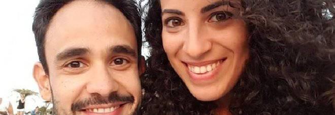 Marta e Alberto: promessi sposi