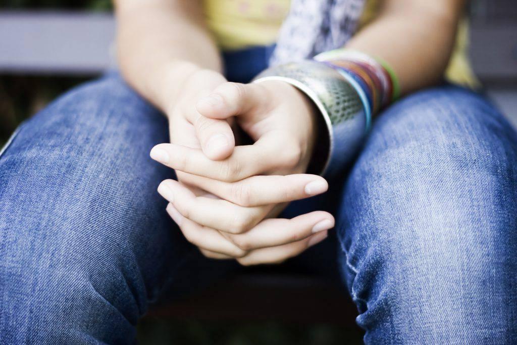 Aborto in diminuzione tra le adolescenti, merito dei social?