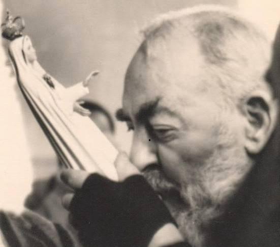 Il legame tra Padre Pio e Fatima: la devozione della famiglia Marto al Santo di Pietrelcina