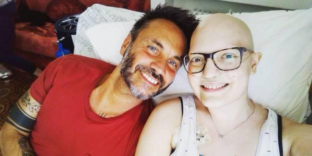Affetta dal sarcoma di Ewing, Margherita è morta a 18 anni col sorriso