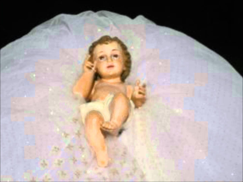 Il Bambinello di Gallinaro