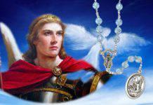 corona angelica