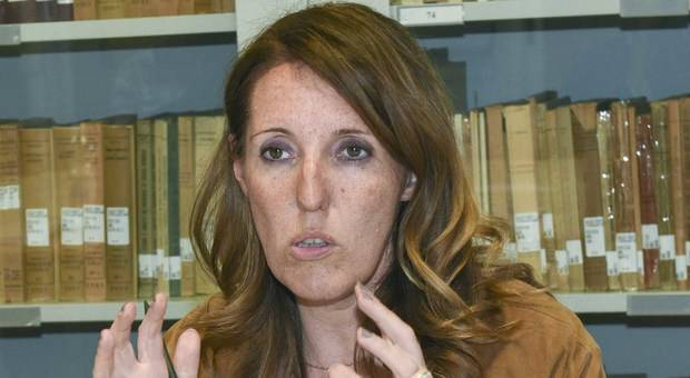 Elena Donazzan minacciata sui social