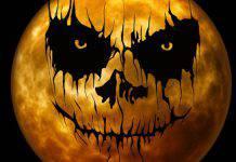 Ecco il video che smaschera Halloween