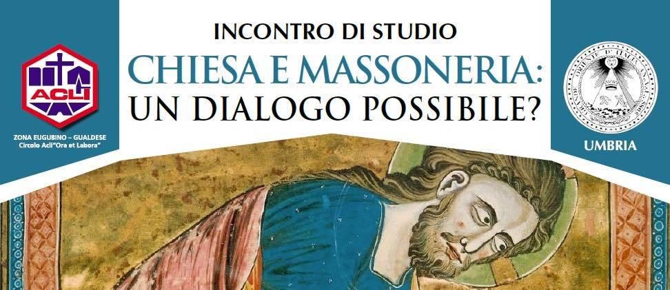 chiesa-massoneria