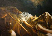Il miracolo più straordinario e documentato che sia mai avvenuto nella storia