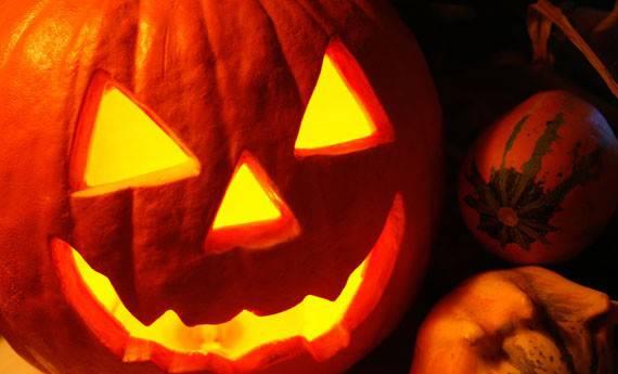 No ad Halloween, difendiamo le nostre tradizioni
