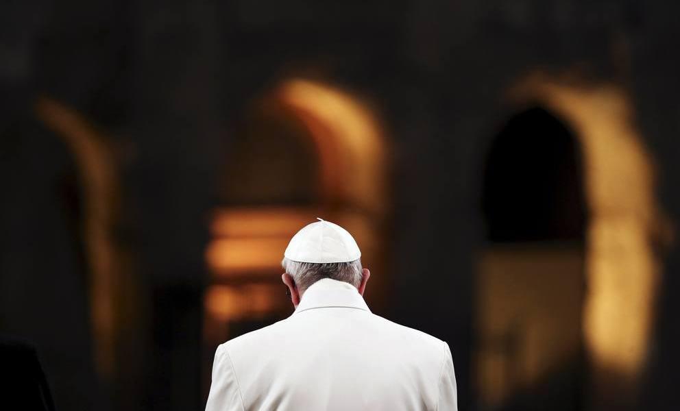 Atei in giovane età se i genitori sono incoerenti con la fede