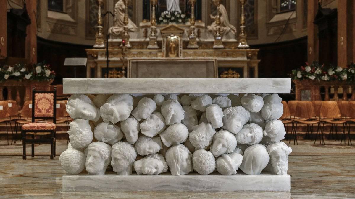 Basilica di Gallarate