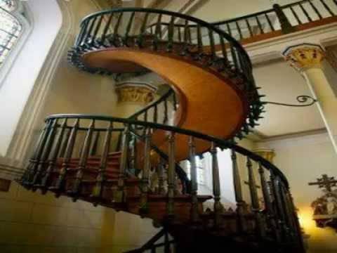 scala di San Giuseppe