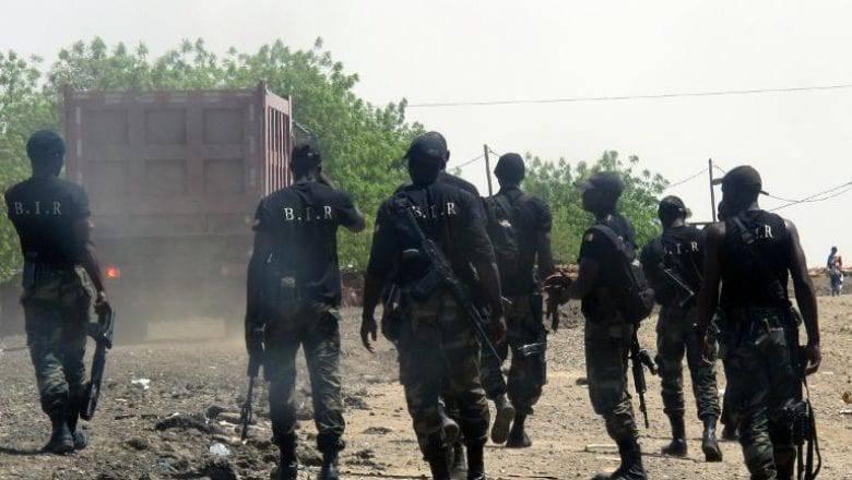 Assassinato un altro sacerdote in Camerun