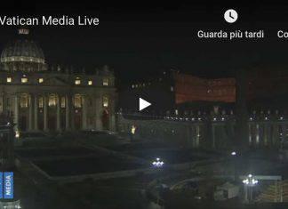 citta del vaticano santa sede san pietro