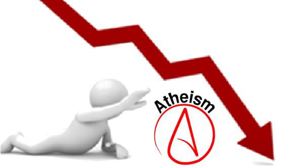 Atei moderni