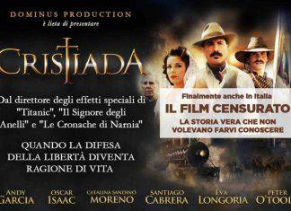 film cattolici censurati
