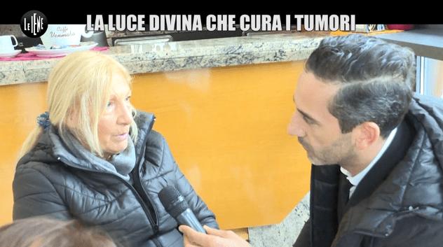 Maria Luce