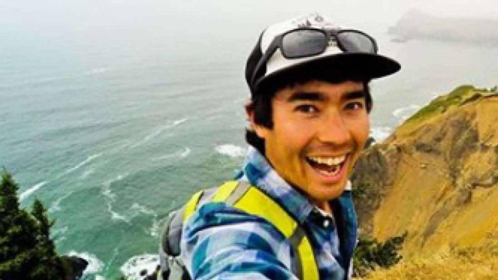 Giovane missionario ucciso dagli indigeni nelle Andamane
