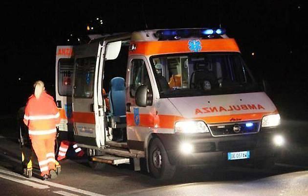 ubriachi_nella_notte_di_halloween__decine ragazzini_al_pronto_soccorso-