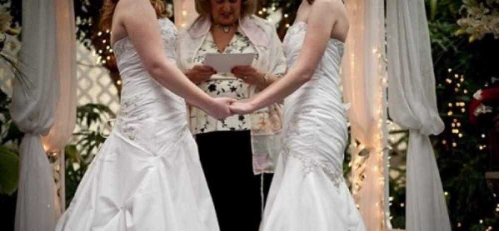 Unioni Civili: coppia di donne si separa dopo un solo anno