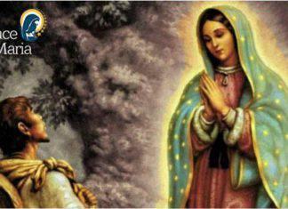 Madonna-di-Guadalupe