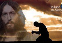 preghiera opinioni