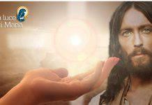 Preghiera del mattino e altre preghiere
