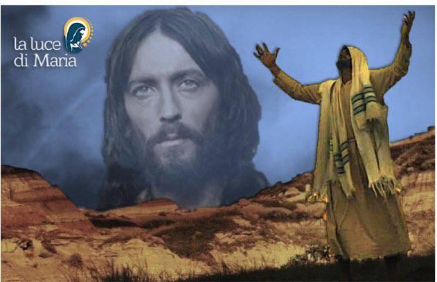 Meglio atei che cristiani ipocriti? Siamo d'accordo con Bergogli
