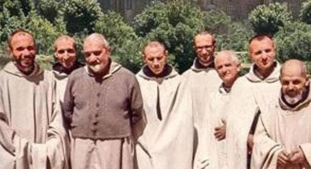 Martiri d'Algeria, beatificazione