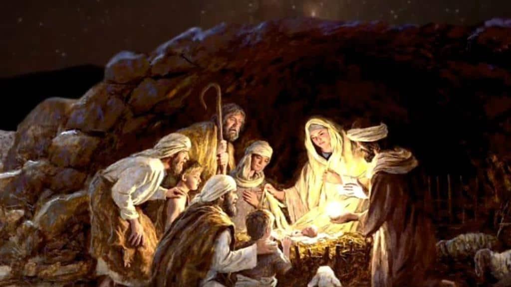 Sms Per Auguri Di Natale.Auguri Di Natale Ecco Le Frasi Piu Indicate Da Inviare
