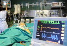 Uomo in coma da 3 anni