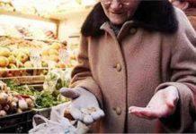 Segui tutte le nostre News anche attraverso il nuovo servizio di anziana che ruba per necessità