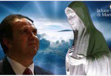 Messaggio straordinario a Ivan del 15 agosto 2020