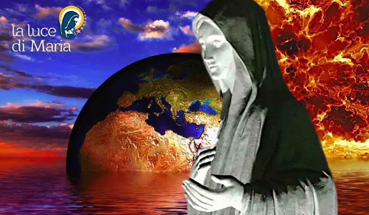Medjugorje – i 10 segreti: dobbiamo temere le profezie della Vergine?