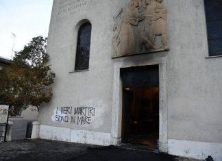 Chiesa Rovereto
