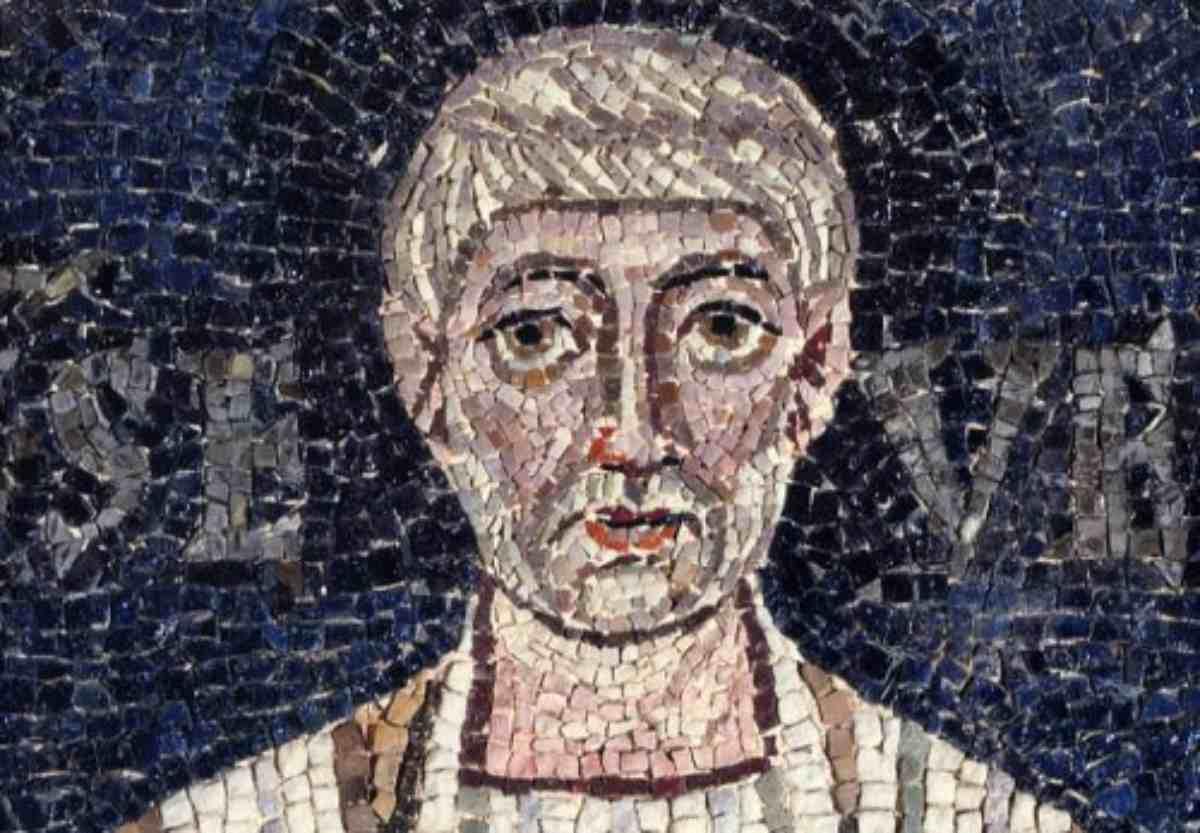 San Severo di Ravenna