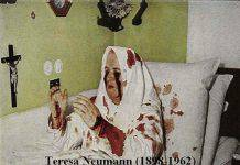 Teresa Neumann