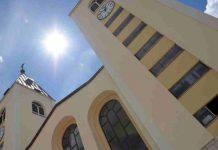 Lesbica e abortista si è convertita dopo un viaggio a Medjugorje
