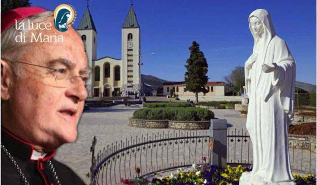 favorable medjugorje Hoser