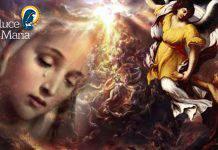 Messe Gregoriane per salvare un'anima dal Purgatorio