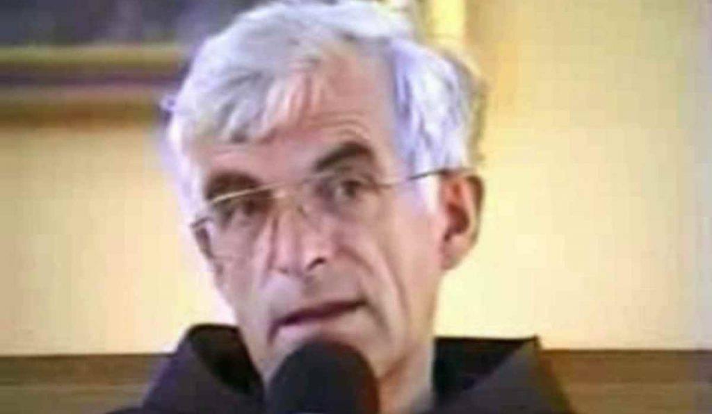 Medjugorje: preghiamo la Novena a Padre Slavko