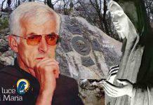 Medjugorje - Padre Slavko tempo di grazia