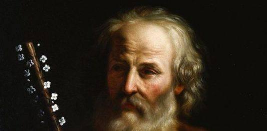 Devozione San Giuseppe