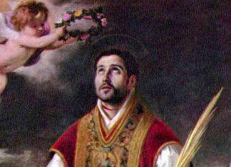 San Rodrigo