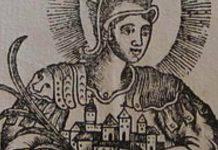 San Secondo di Asti