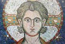 Sant'Eutichio