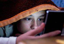 Sexting la minacci adal web
