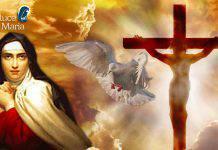 devozione allo spirito santo