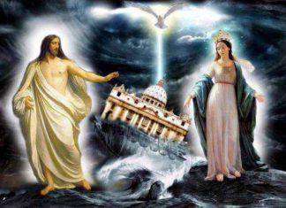 Don Bosco - Profezia