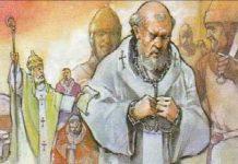 San Leone IX papa