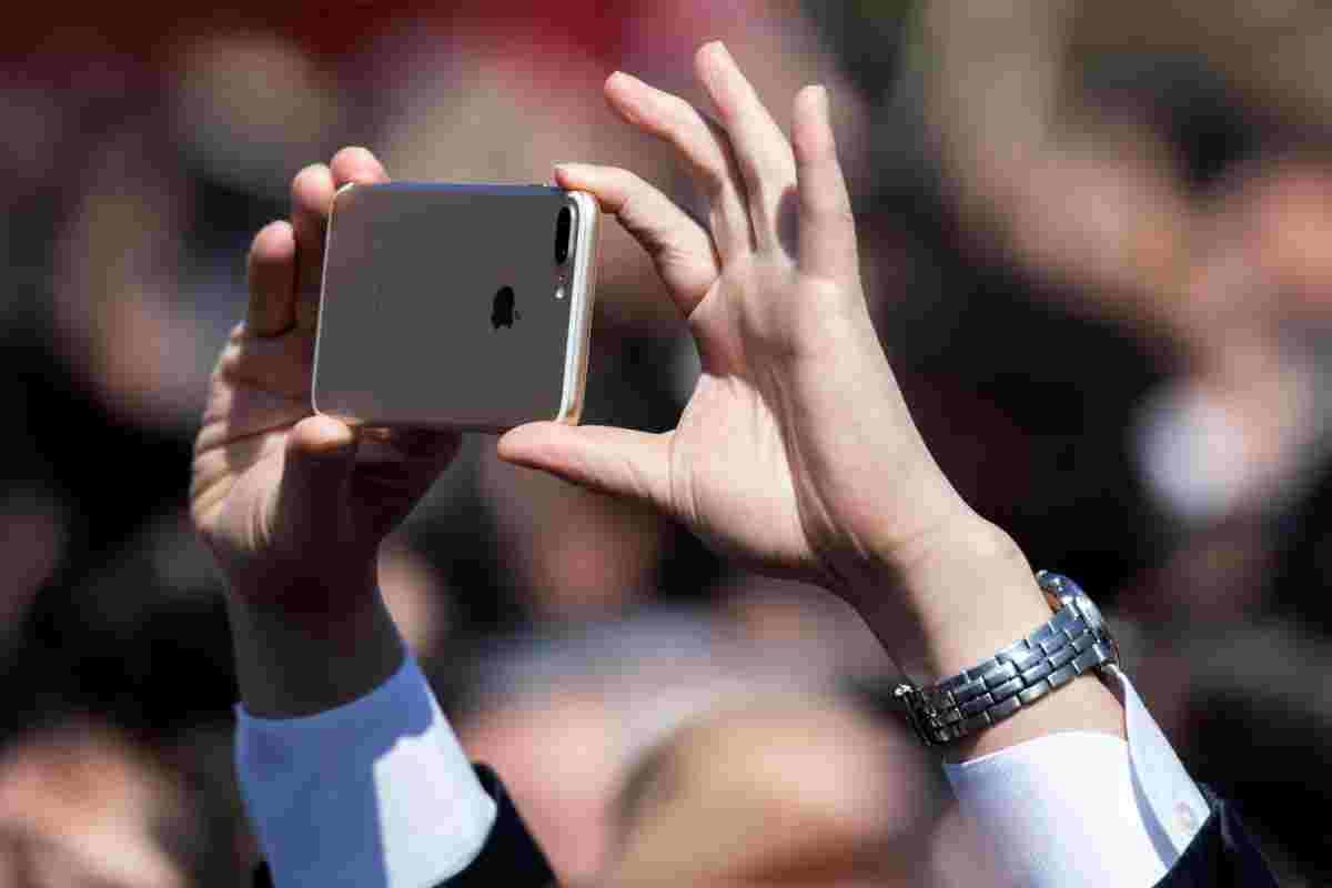 cellulare app din don dan