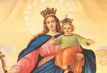Beata Maria Vergine Ausiliatrice